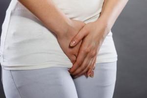 درمان قطعی گشادی واژن با قرص یا شیاف تنگ کننده واژن ماریانا