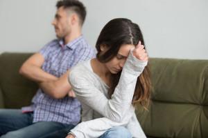 چگونه بعد از خیانت دوباره اعتماد همسرم را جلب کنم ؟