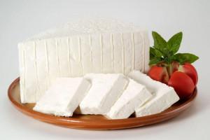 پنیر لبنه چیست و چه خواصی دارد ؟