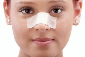 آشنایی با عوارض رابطه ی جنسی بعد از جراحی بینی