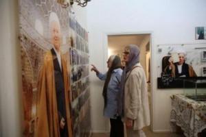 تصاویر روز ایران شنبه، ۲۴ شهریور ۱۳۹۷