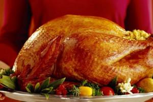 طرز تهیه ی مرغ بریان خانگی خوشمزه و دوست داشتنی
