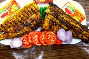 آیا با روش پخت کباب ماهی جنوبی آشنا هستید ؟