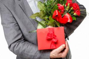 ۵ نکته اساسی ویژه آقایان برای داشتن خواستگاری موفق