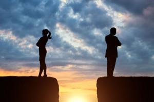 طلاق عاطفی به چه نوع طلاقی گفته می شود؟