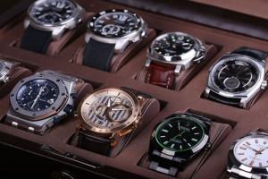 مرکز خرید ساعت   چگونه ساعت اصل را از فیک تشخیص دهیم ؟