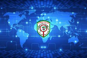 آدرس و تلفن دفاتر پلیس فتا در استان گلستان