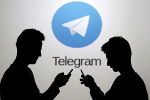 ۲۳ نکته طلایی برای تبلیغات در تلگرام