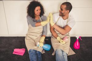 ازدواج سفید چیست ؟ چه تاثیرات منفی ای دارد ؟