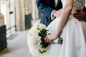 ازدواج با شخص اسکیزوفرنی چه مشکلاتی در پی خواهد داشت ؟