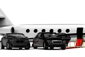 تفاوت خدمات VIP و خدمات CIP فرودگاه در چیست ؟