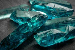 خصوصیات سنگ آکوامارین | همه چیز در مورد آکوامارین