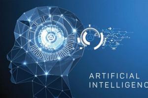 آیا تلاش برای رسیدن به هوش مصنوعی بیهوده بوده است؟