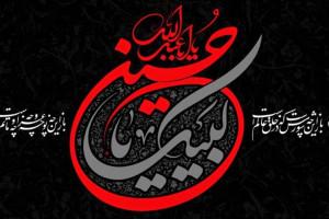 متن سخنرانی استاد فرحزاد در رابطه با ماه محرم