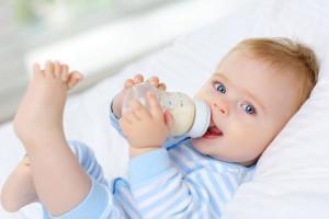 اطلاعات مهم و کاربردی راجع به شیر خشک تروویتال و انواع آن