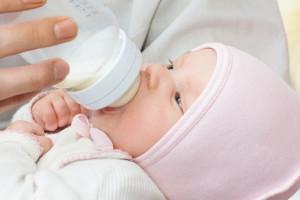معرفی خوشمزه ترین شیر خشک های موجود در بازار