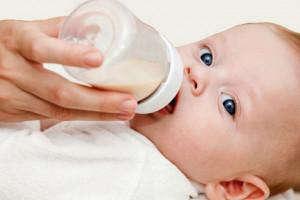 سوالات متداول درمورد شیر خشک گیگوز