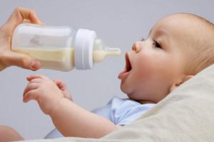دانستنی های مهم درمورد شیر خشک هیپ و انواع آن