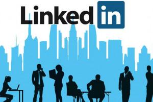 آشنایی با شبکه اجتماعی کسب و کار  Linked in + حذف اکانت Linked in