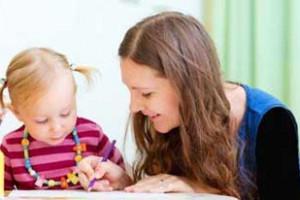 قبل از حضور پرستار بچه در خانه به این نکات توجه کنید!