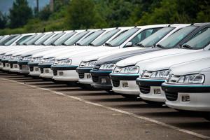 پیش فروش فوری ایران خودرو  - فروردین 1400 به مناسبت نیمه شعبان