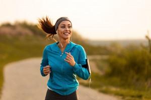دو ورزش ساده برای داشتن بدنی ورزیده و آماده