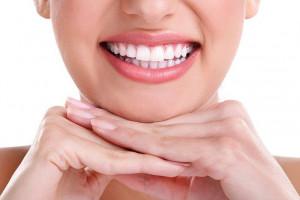 آشنایی با انواع روشهای دندانپزشکی زیبایی