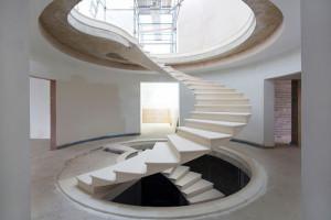 سه مورد از پرکاربردترین متریال داخلی و سازه ای صنعت ساختمان را بشناسید