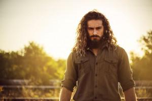 راهکار های تقویت مو بعد از کاشت مو