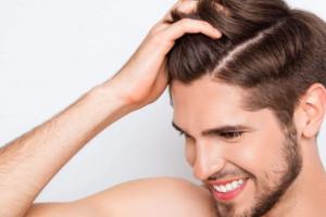 مزایای کاشت مو به روش Super FUE که جای دیگری نمی خوانید !