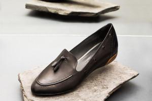 راهنمای خرید بهترین مدل کفش زنانه 2021
