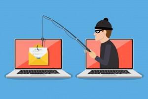 جلوگیری از کلاهبرداری های جدید و فیشینگ سایت های قمار و کازینوی ایرانی