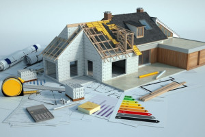 مشاهده قیمت های لحظه ای مصالح ساختمانی در بانک اطلاعات ساختمان پرشین سازه