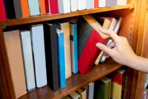 برای دانشگاه حتما باید کتاب نو بخریم؟