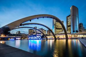 برای خرید خانه در تورنتو چه آگاهی هایی لازم است؟