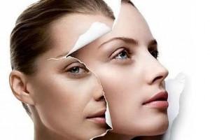 ۳ روش پرطرفدار جوانسازی پوست