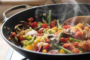 4 غذای پرطرفدار به سبک رژیمی