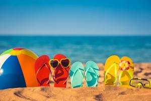 خنکترین مقاصد و تفریحهای تابستانی در ایران