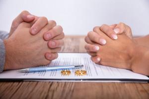 اعسار از پرداخت مهریه در چه شرایطی قابل قبول است؟