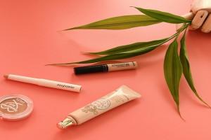 8 نکته مهم استفاده از کانسیلر برای پوست های خشک