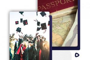 خدمات نوشتن SOP برای پذیرش دانشگاه موسسه کوییک
