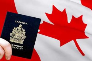 چگونه برای ویزای توریستی کانادا اقدام کنیم ؟