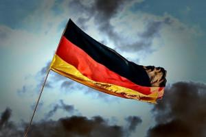 تحصیل دکتری در آلمان چه مزایایی دارد ؟