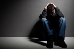 درمان افسردگی در کمتر از 24 ساعت!