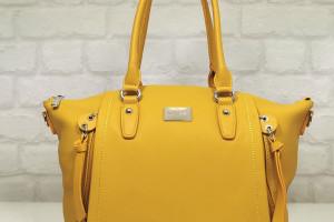 کیف شما، معرف شخصیت شماست!