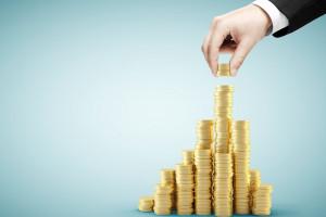 سرمایه گذاری مطمئن و بدون ریسک با آموزش مقدماتی ارز دیجیتال میداس سرمایه