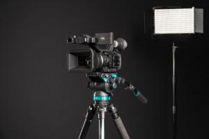سه پایه ی فیلمبرداری چه مدلی بخریم؟