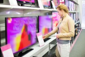 راهنمای خرید تلویزیون در سال ۲۰۲۰ از برندهای متعبر دنیا