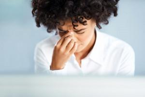 بهترین درمانها برای رفع عفونت زنانه