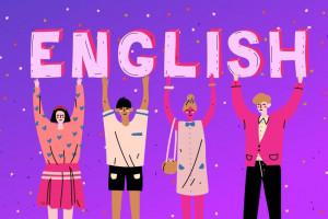 چرا زبان انگلیسی زبان بین المللی شد؟